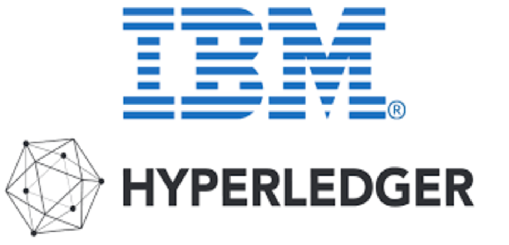 IBM hyperledger